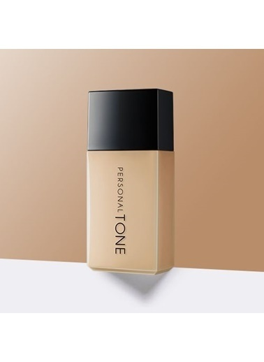 Missha A'Pıeu Personal Tone Foundation Spf30/Pa++ (N06 Tan) Ten